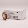 Scotch® ATG Adhesive Transfer Tape 926 Clear, 2.0 in x 36 yd 5.0 mil, 24 per case Bulk -- 926