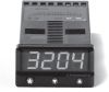 1/32 DIN Temperature Controller -- 3204