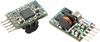 30W (6 Amp) Non-isolated DC-DC Converter -- LDO06C Series - Image