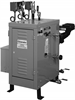 Medium Pressure Vertical Steam Boiler -- CHPES-A