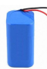14.4V 2.6Ah Li-ion Battery Pack for Vacuum Sweeper