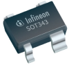 High Linearity Si- and SiGe:C-Transistors for use up to 6 GHz -- BFP196WN