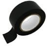 10mil Heavy Duty SPVC Pipe Wrap Tape -- PVC 4800