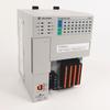 CompactLogix 0.5MB DI/O Controller -- 1769-L18ER-BB1B -Image