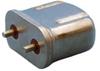 35HM Hermetic Motor Protector