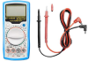 Equipment - Multimeters -- 1528-2034AD-ND -Image
