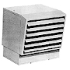 Electric Unit Heater -Image