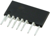 PMIC - Full, Half-Bridge Drivers -- 596-1430-5-ND - Image