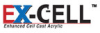 EX-CELL™: Enhanced Cell Cast Acrylic - Image