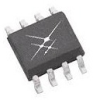 Current Sense Transformer -- CT200