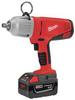 Wrench,Impact,Cordless -- 4ZA94