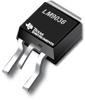 LM9036 Ultra-Low Quiescent Current Voltage Regulator -- LM9036MM-5.0/NOPB -Image