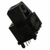 Fiber Optics - Receivers -- 425-2504-5-ND -- View Larger Image