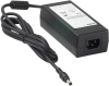 50W AC-DC Power Adapter, Medically Approved -- DPS52-M Series