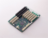 8-slot PCI/ISA Backplane -- PCA-6108P6 -Image