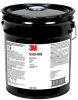 3M Scotch-Weld 125 Gray Two-Part Epoxy Adhesive - Gray - Base (Part B) - 5 gal Pail 87217 -- 021200-87217 - Image