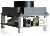 Lu Series USB 2.0 OEM Camera Module -- Lu160C