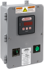 Digital Control/Power Relay -- DQ Series