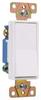 Decorator AC Switch -- 2603-347W - Image