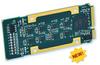 12-bit DAC Module -- AP226 - Image
