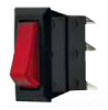 Specialty Rocker Switch -- 6RS11R
