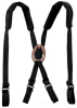 Safety Harness -- 5717