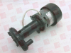 BECKETT BRP-MH3-1BG ( WATER PUMP MOTOR ASSEMBLY, .9AMP, 115VAC, 60HZ, 9W, 1/60HP, 3000RPM ) -- View Larger Image