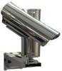 Surveillance Camera System -- T61-002-075