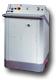 Baker Instruments 30kV Auxillary Surge DC Hipot Requires D12000-P (Lease) -- BAI-PP30