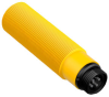 Optical Sensors - Photoelectric, Industrial -- 2170-SM30PRLQD-ND -Image