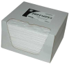 Andax Industries Oil-Selective Tuff Wipes -- TW-1010-O -Image