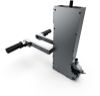 Right Angle Handheld MiniDrive Drive Head -- HHD-190