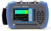 Handheld Spectrum Analyzer, 100 kHz to 7 GHz -- Agilent N9342C