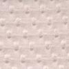 C-DOT-2250 - Image