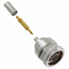Coaxial Connectors (RF) -- ACX2018-ND -Image