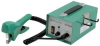 Ultrasonic Clamshell Sealer -- US-60B