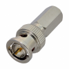 Coaxial Connectors (RF) -- 1427-1056-ND - Image