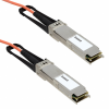 Fiber Optics - Transceivers -- 516-3099-ND