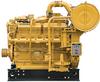 Gas Compression Engines G3412 -- 18442763