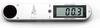 Power Wizard Digital Meter