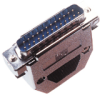 Extended Printer Cable -- IBMPCED50 - Image