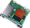10G ATCA Network Datacenter Server Blade -- ATCA-7368-CE