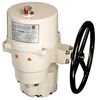 Quarter-Turn Electric Actuator -- P12 Series -Image