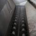 Screw Conveyor -- FSS