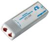 Universal Thermocouple Connector -- UTC-USB - Image