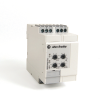 MachineAlert 813S 3-Phase Voltage Relay -- 813S-V3-230V -Image