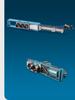 Side Diverter Valves -- View Larger Image