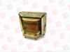 ASEA BROWN BOVERI 69000-37A ( TRANSFORMER ) -Image
