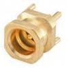 RF Connectors / Coaxial Connectors -- 119S103-400L5 -Image