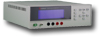 Milliohmmeter -- QDT-LR2000
